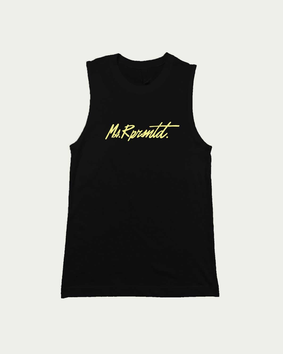 MR-WUTANG-MUSCLE-TEE_v2