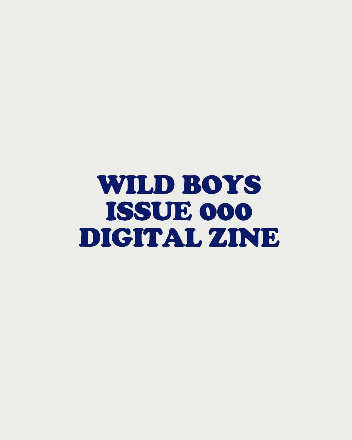 WILD-BOYS-000-Digital-PDP