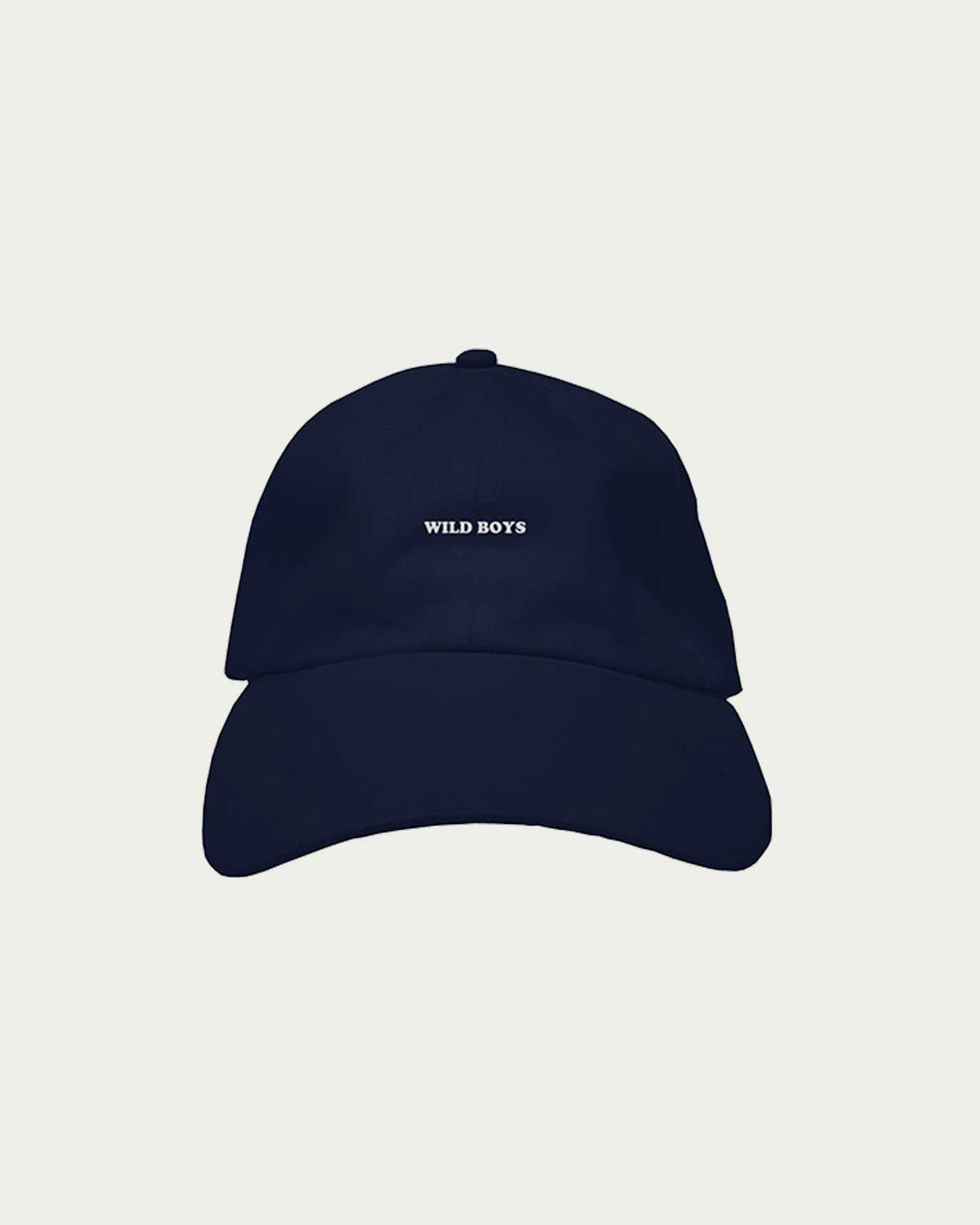 Wild-Boys-Dad-Cap